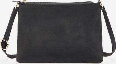 LASCANA Tasche in schwarz, Produktansicht