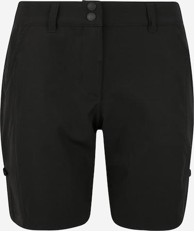 KILLTEC Športové nohavice 'Runja' - čierna, Produkt