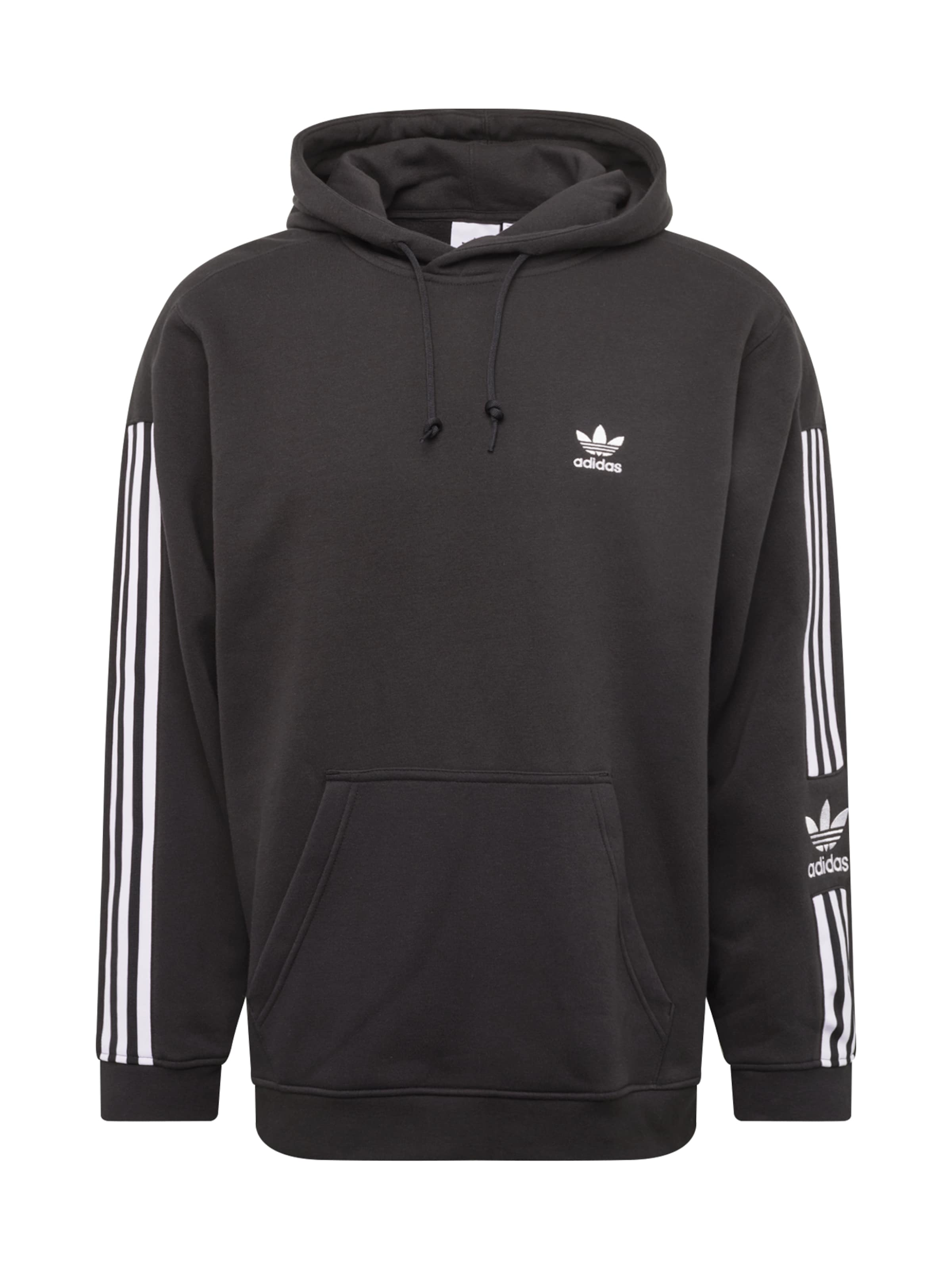 En NoirBlanc Originals shirt Adidas Sweat 'tech' 45ARjL