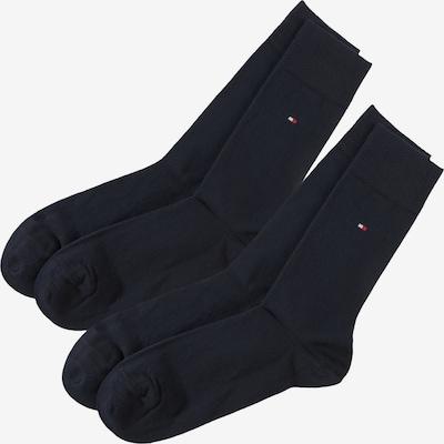Tommy Hilfiger Underwear Socken in schwarz, Produktansicht