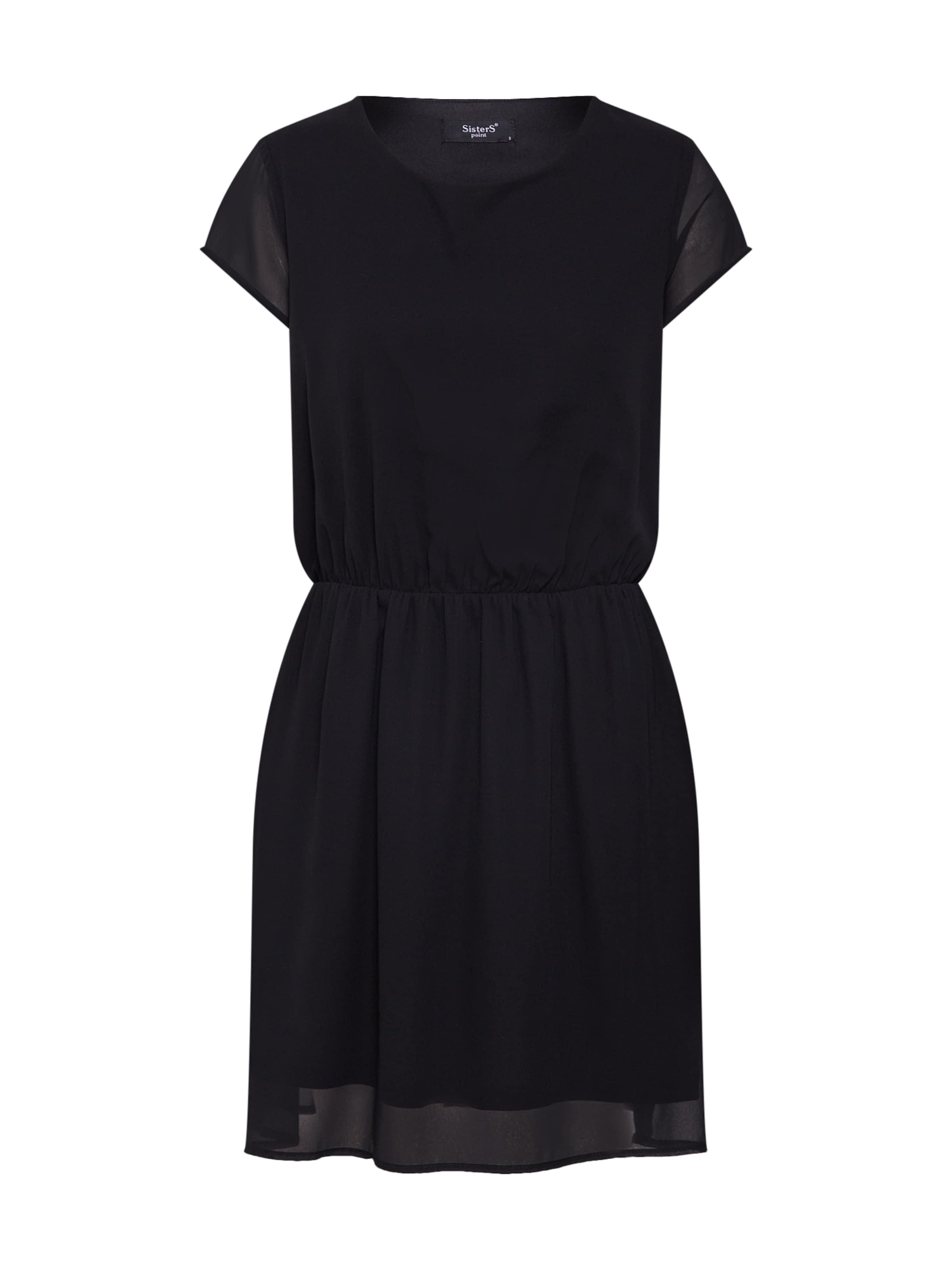 Noir Robe En Sisters Point 'wd 36' rdtsChQ