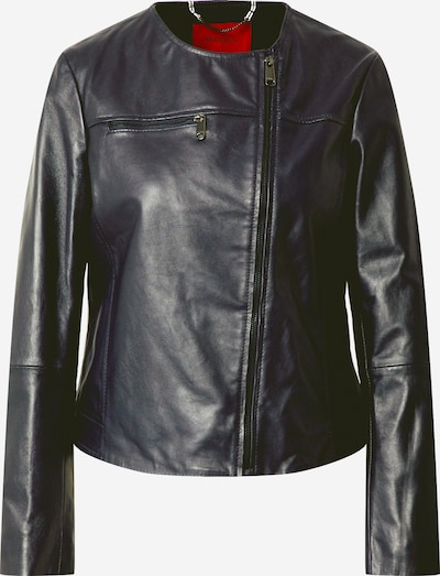 MAX&Co. Prechodná bunda - tmavomodrá, Produkt