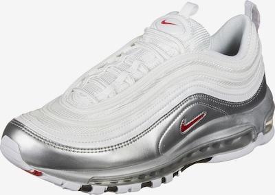 NIKE Sneaker ' NIKE AIR MAX 97 QS ' in weiß, Produktansicht
