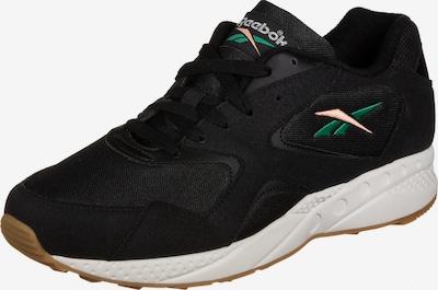 Reebok Classics Sneakers in Black, Item view