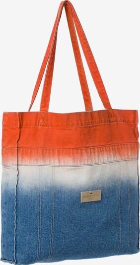 Cross Jeans Umhängetaschen ' ' in mischfarben, Produktansicht