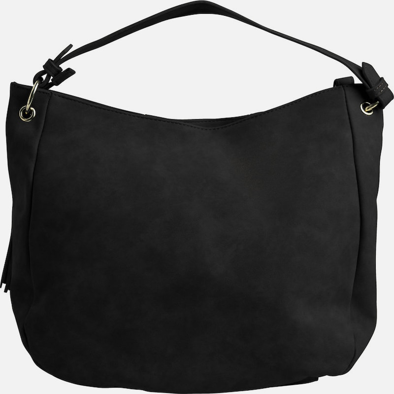 Pieces Everyday-shoulder Bag