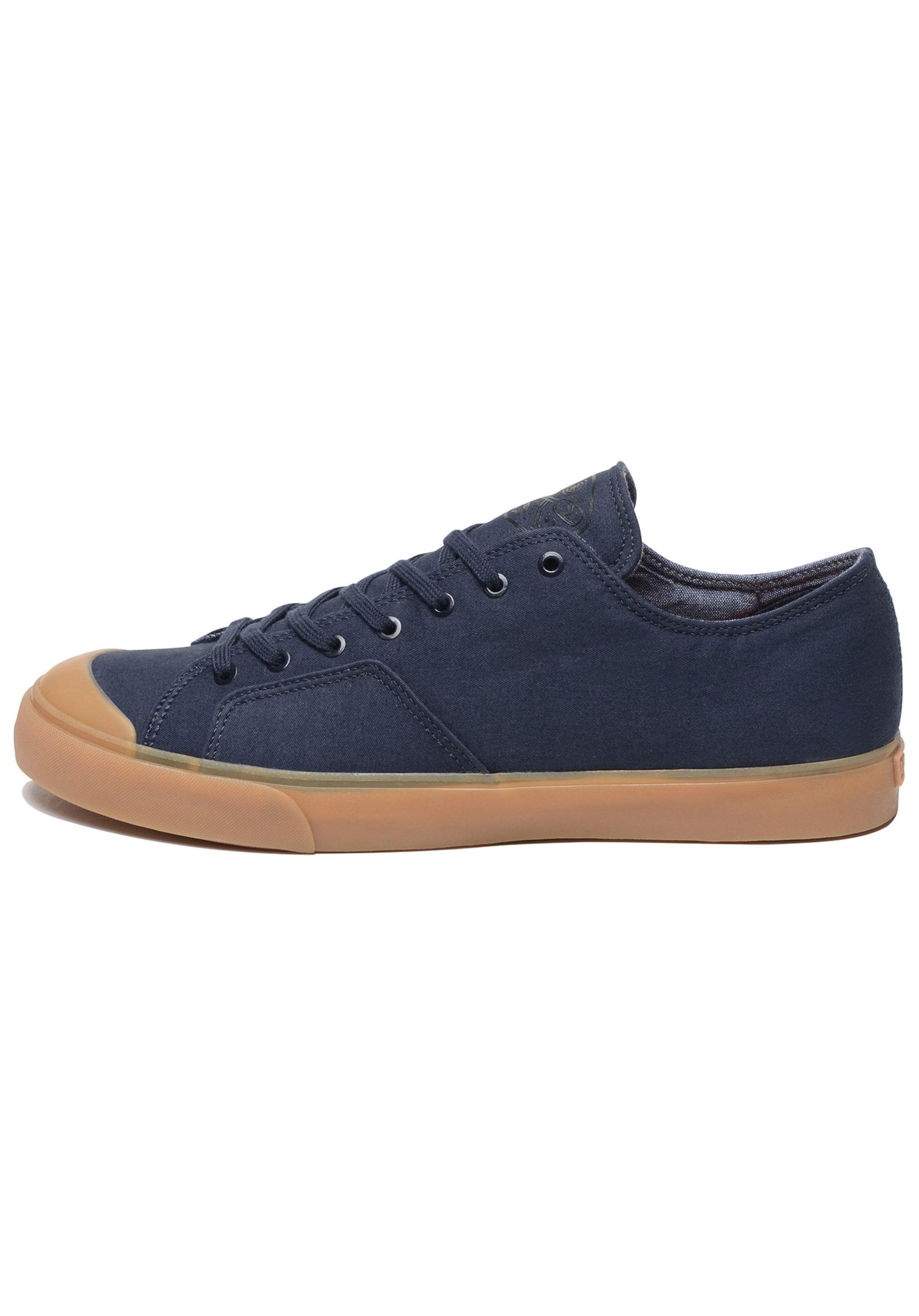 ELEMENT  Spike  Sneaker