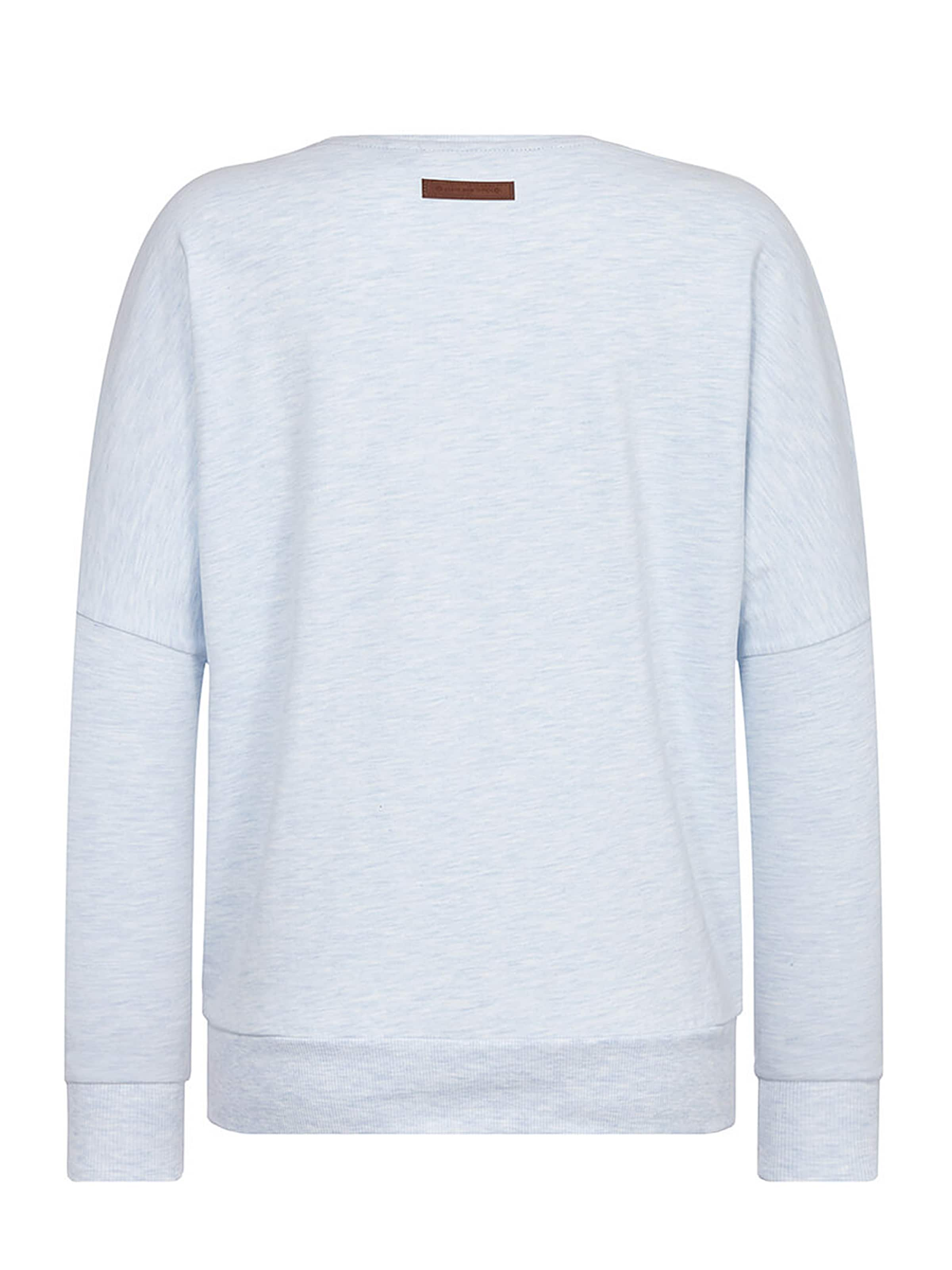 En Bleu Naketano shirt Naketano shirt Sweat Sweat 2bDH9YEIeW