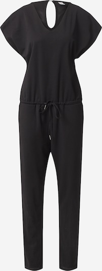 Soyaconcept Jumpsuit 'SIHAM' in schwarz, Produktansicht