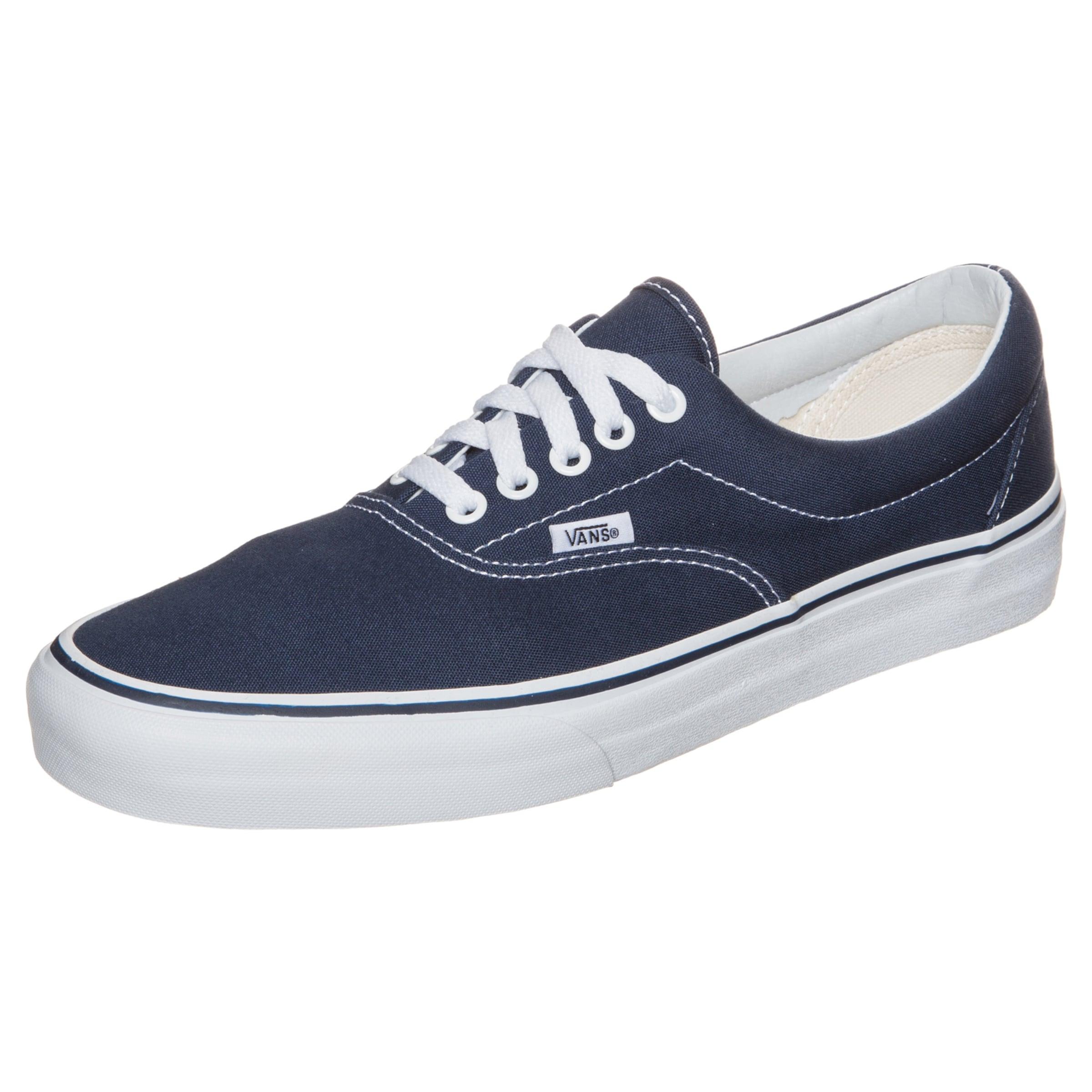 Haltbare Mode billige Schuhe VANS Gut | Sneaker Era Schuhe Gut VANS getragene Schuhe 3324e6