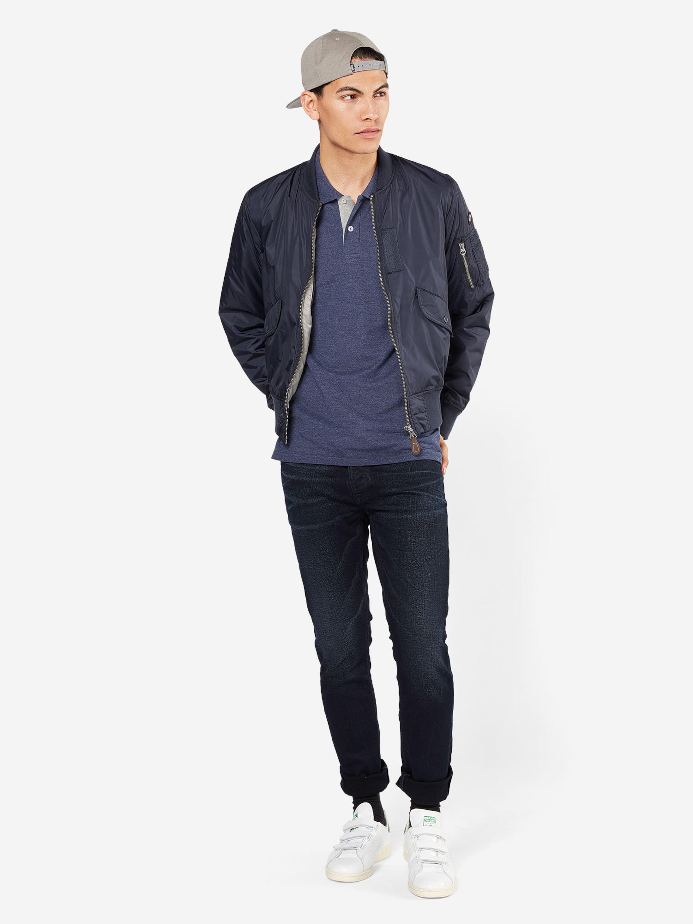 Gut Verkaufen Nudie Jeans Co Skinny-Jeans 'Tilted Tor' 2018 Neue Rabatte Günstiger Preis cD17NLbK1