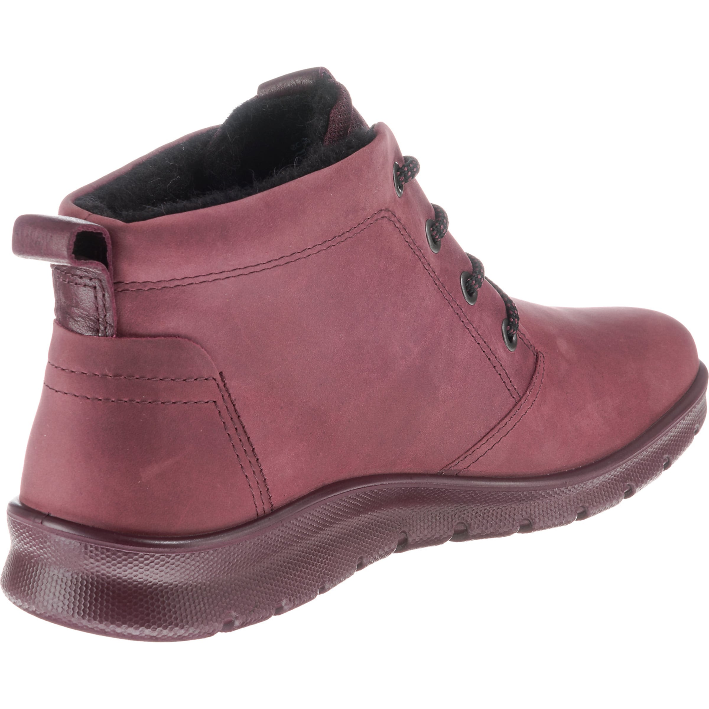 Stiefel Stiefel Ecco In Pastellrot In In Ecco Pastellrot Ecco Stiefel Ecco Pastellrot Stiefel E2HIYWD9