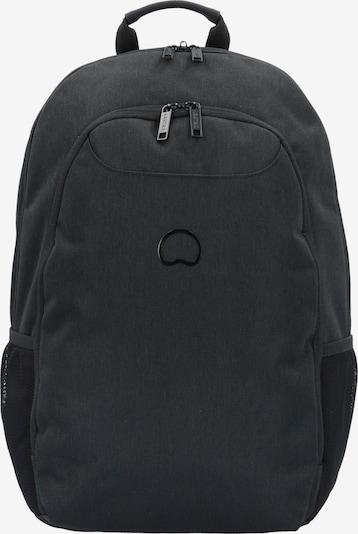 DELSEY Laptoptas in de kleur Zwart, Productweergave