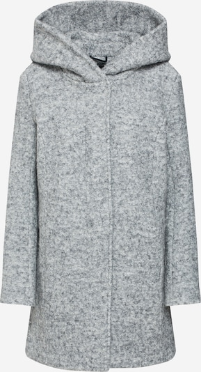 ONLY Between-seasons coat in grey, Item view