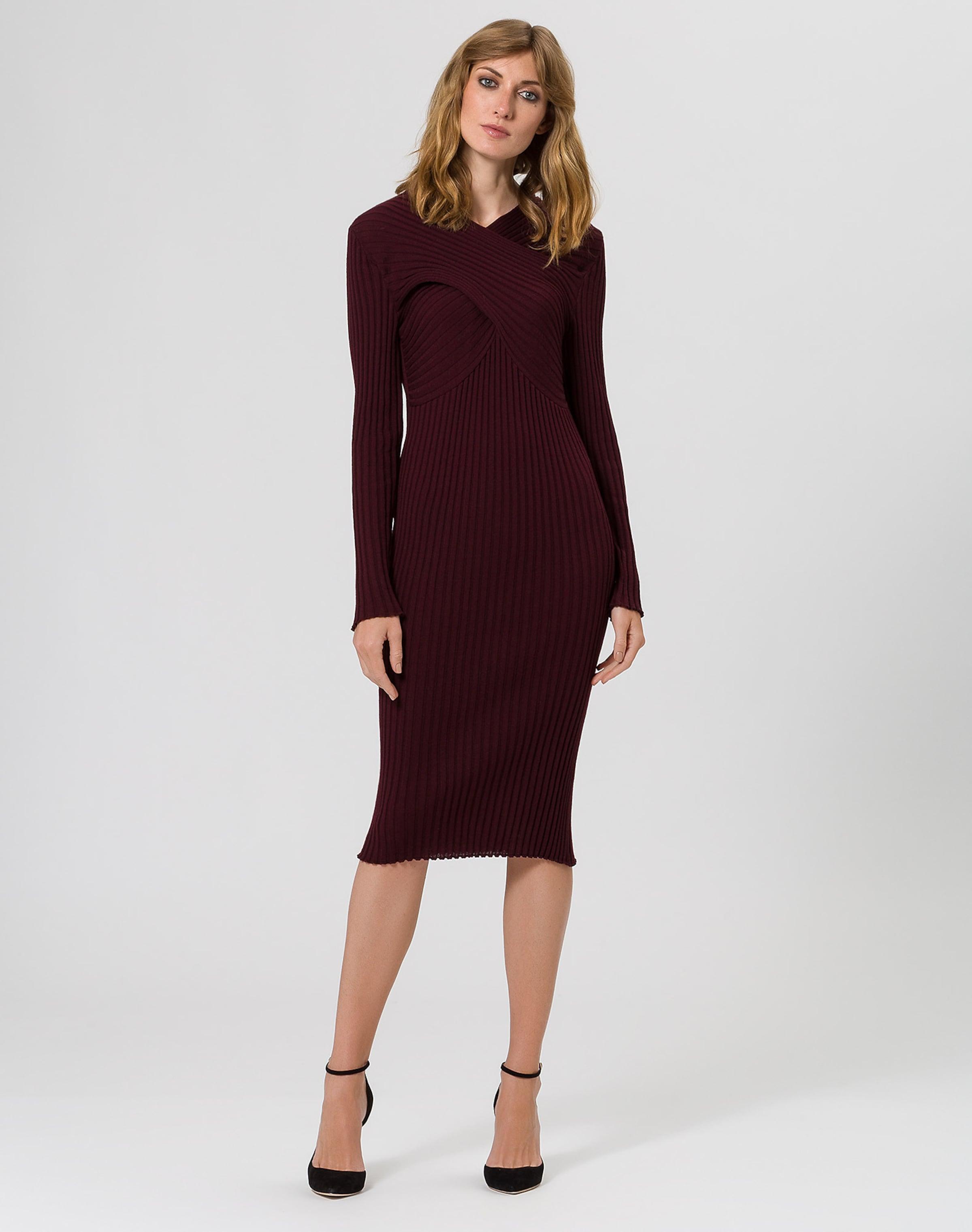 IVY & OAK Kleid 2018 Neue Angebote Online Spielraum Empfehlen Footlocker Finish Günstiger Preis Outlet-Store Online-Verkauf K51RE