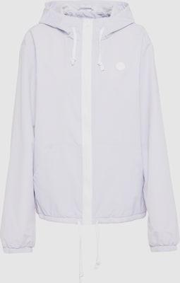 WeSC Functionele jas in Lavendel