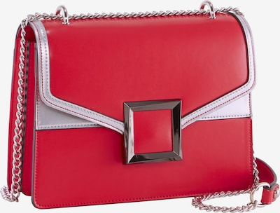 heine Crossbody bag in Red, Item view
