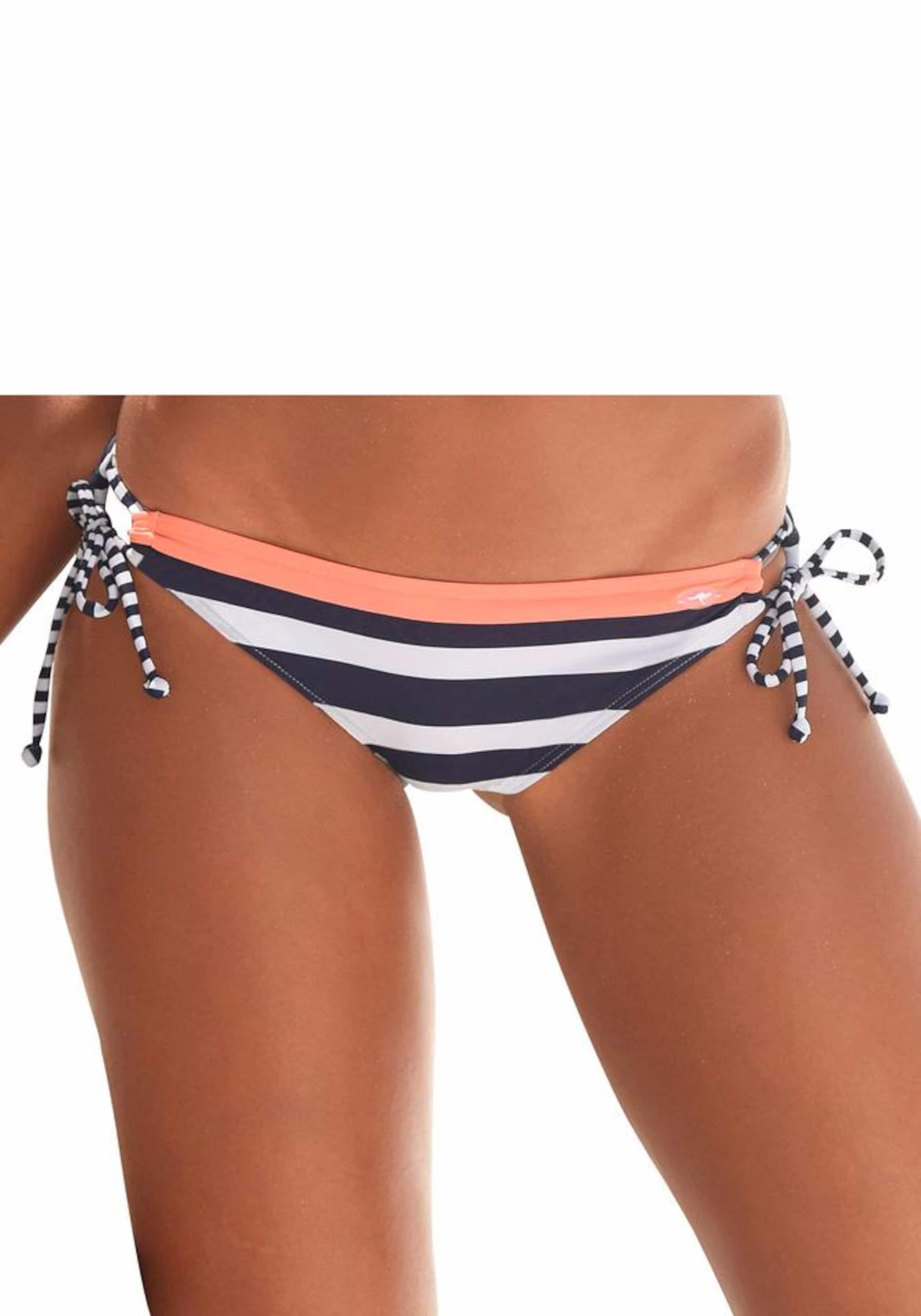 KangaROOS Bikini-Hose Günstiger Preis Versandkosten Für Billig Bestseller Bestes Geschäft Zu Bekommen Günstig Kaufen Zahlung Mit Visa V8pgfu5