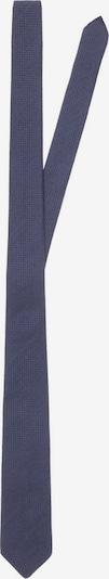 J.Lindeberg Cravate en bleu, Vue avec produit