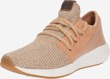 new balance Running Shoes in Orange