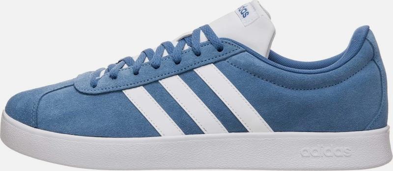 ADIDAS ORIGINALS  VL Court 2.0  Sneaker