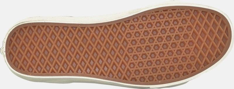 VANS Sneaker 'SK8-Hi' Reissue
