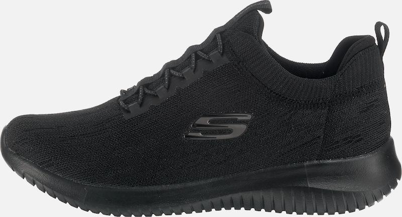 SKECHERS 'Ultra Flex Bright Horizon' Sneakers Low