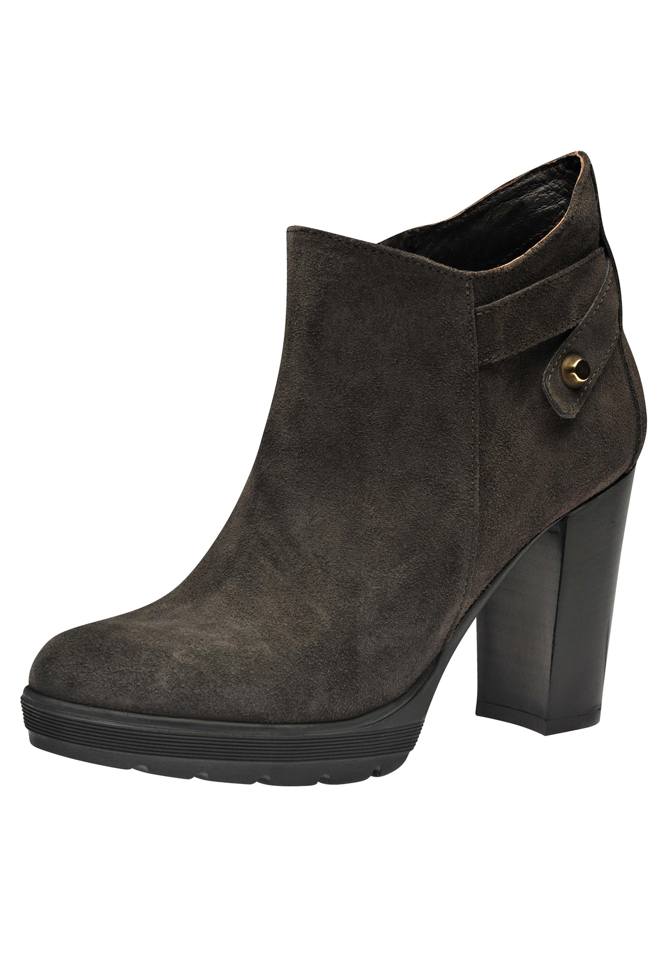 Haltbare Mode billige Schuhe EVITA | Damen Stiefelette Schuhe Schuhe Schuhe Gut getragene Schuhe 79e51d