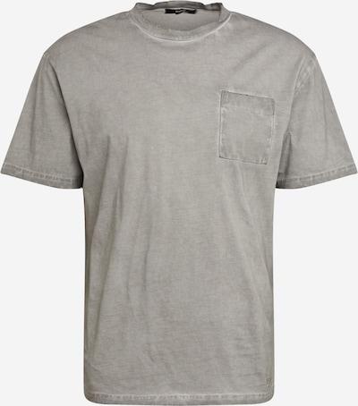 tigha Tričko - šedá, Produkt