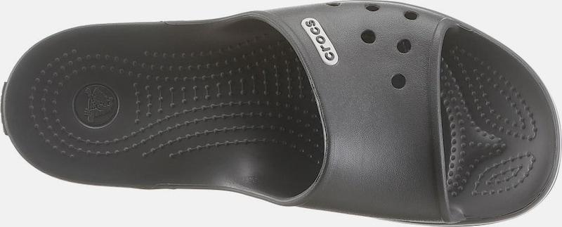 Crocs Pantolette 'Crocband II Slide'