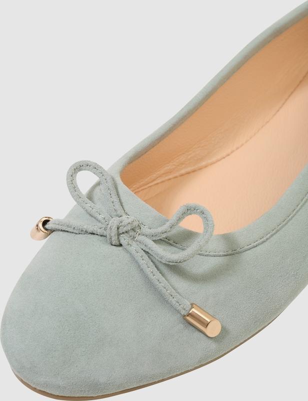 ABOUT YOU | | | Ballerinas 'SVEA' 8053b7
