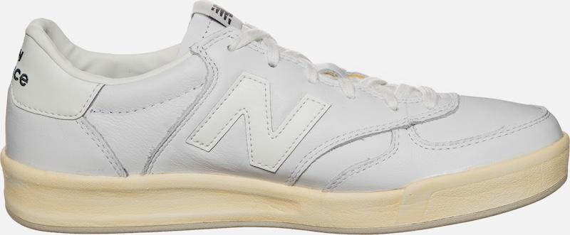 New balance balance balance 'CRT300-CL-D' Sneaker Herren 7d1ae9