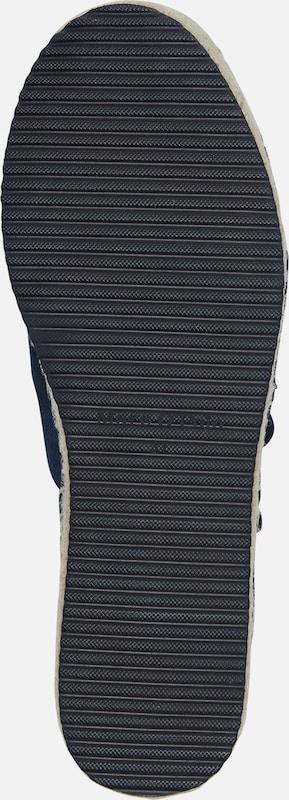Marc O Polo Espadrilles Verschleißfeste billige Schuhe