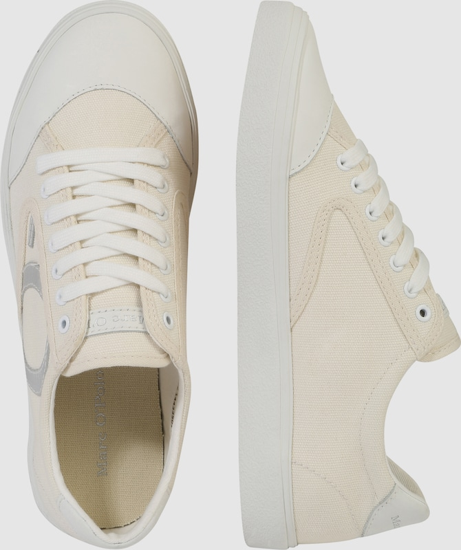 Vielzahl von StilenMarc Sneakerauf O'Polo Sneakerauf StilenMarc den Verkauf 0cca16