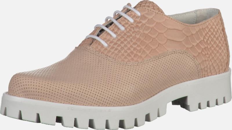 Spm Low Shoes
