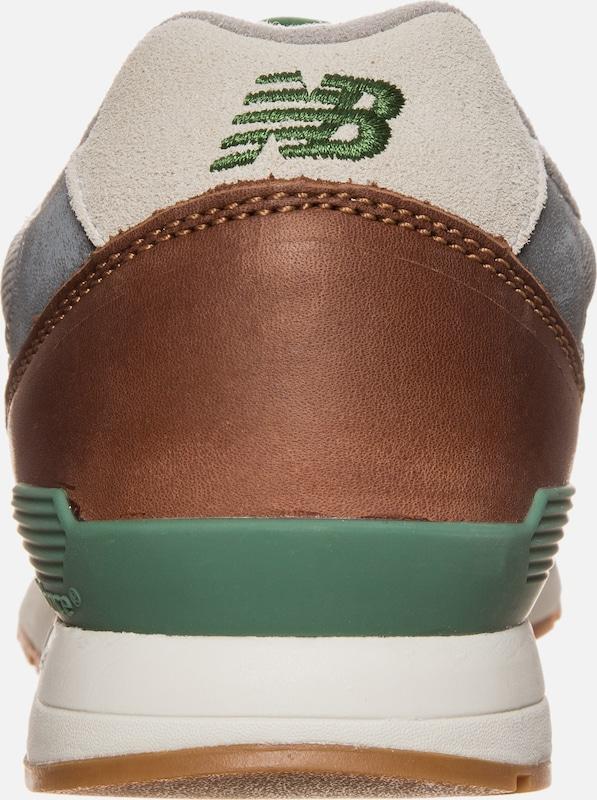 new balance Sneaker 'MRL996-NH-D'