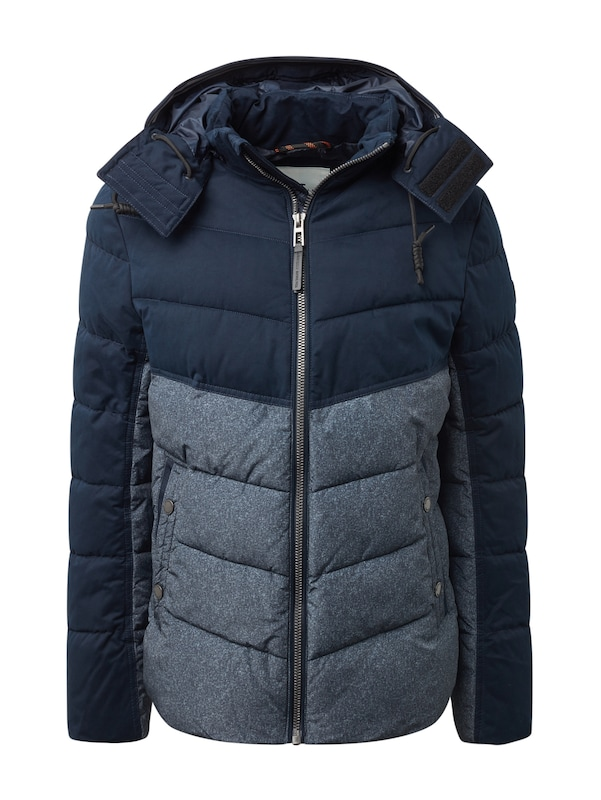 Tom Tailor Winterjacke online kaufen | ABOUT YOU