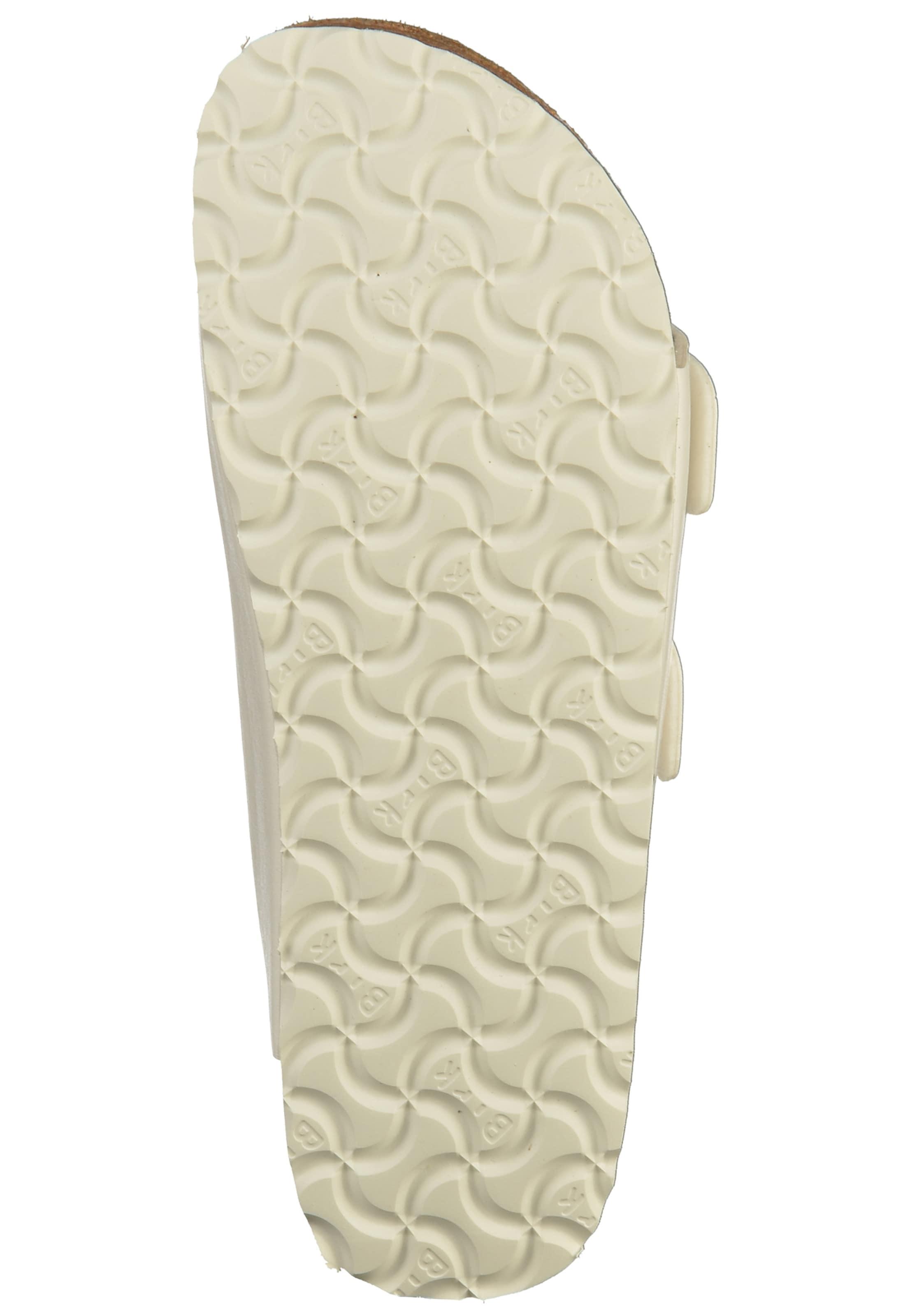 PAPILLIO Pantoletten 'Arizona 'Arizona 'Arizona Leder Bequem, gut aussehend 349a0d