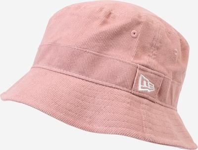 NEW ERA Šešir u rosé, Pregled proizvoda