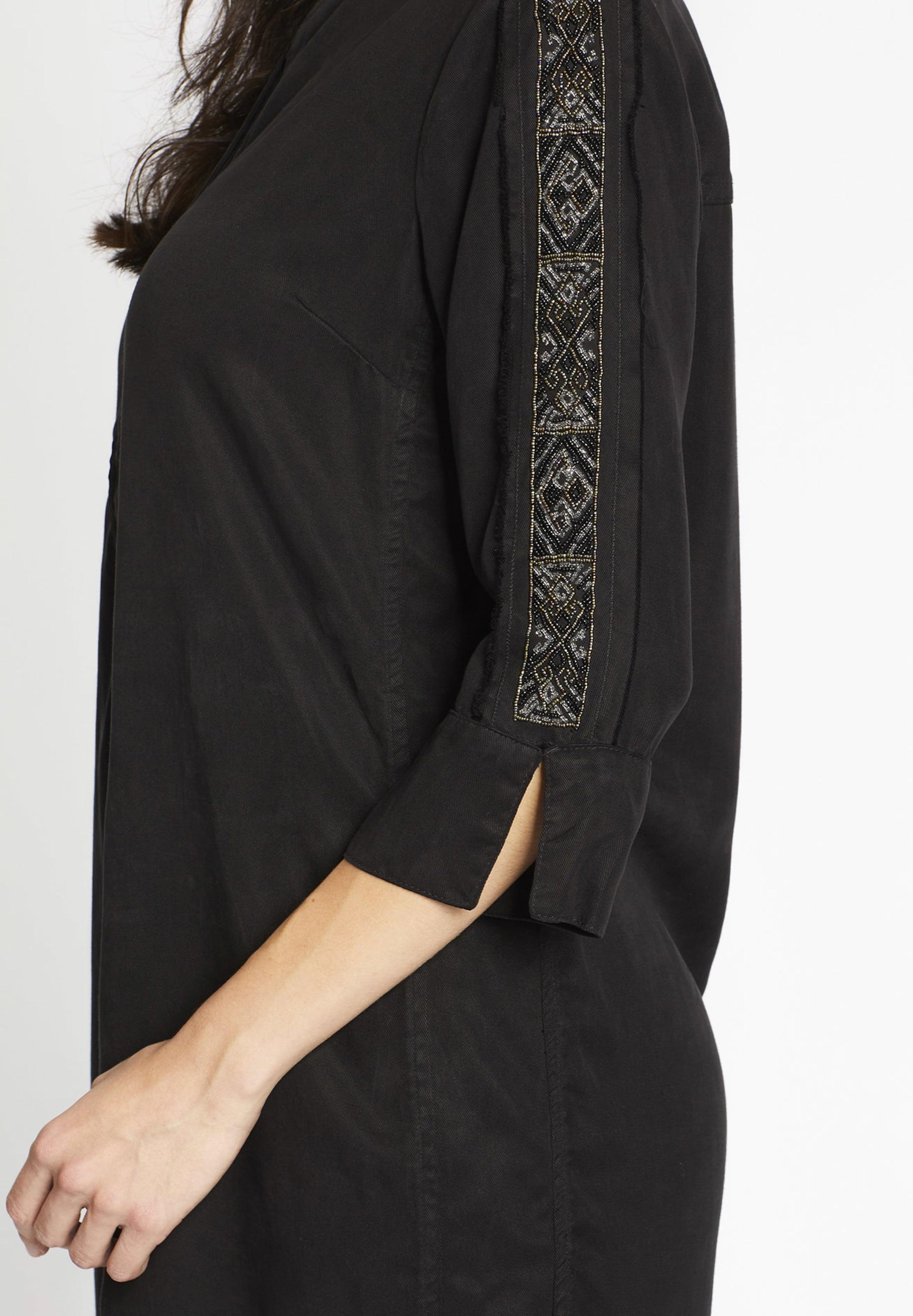Kleider online kaufen amazon