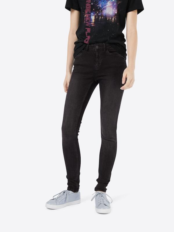 Noisy may Slimfit-Jeans