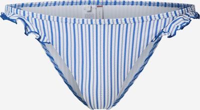 Tommy Hilfiger Underwear Bikinitrusse i blå, Produktvisning