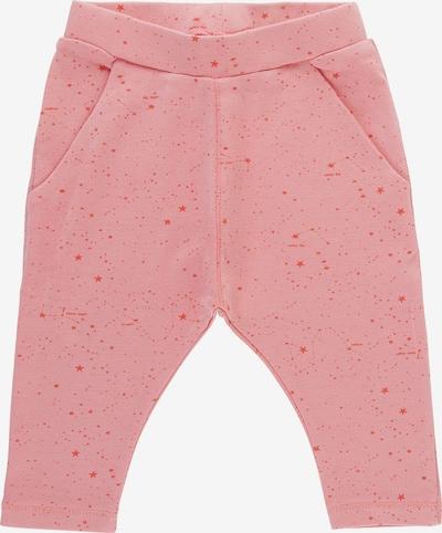 IMPS&ELFS Hose Lux2 in rosé / dunkelpink, Produktansicht