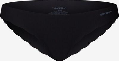 Skiny Slip 'Micro Lovers Rio Slip' in schwarz, Produktansicht