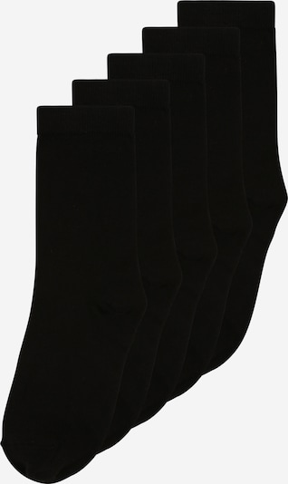 ABOUT YOU Socken 'Kili' in schwarz, Produktansicht