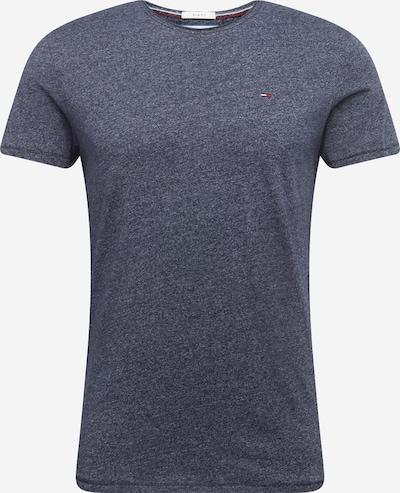 Tommy Jeans Tričko - tmavě modrá, Produkt
