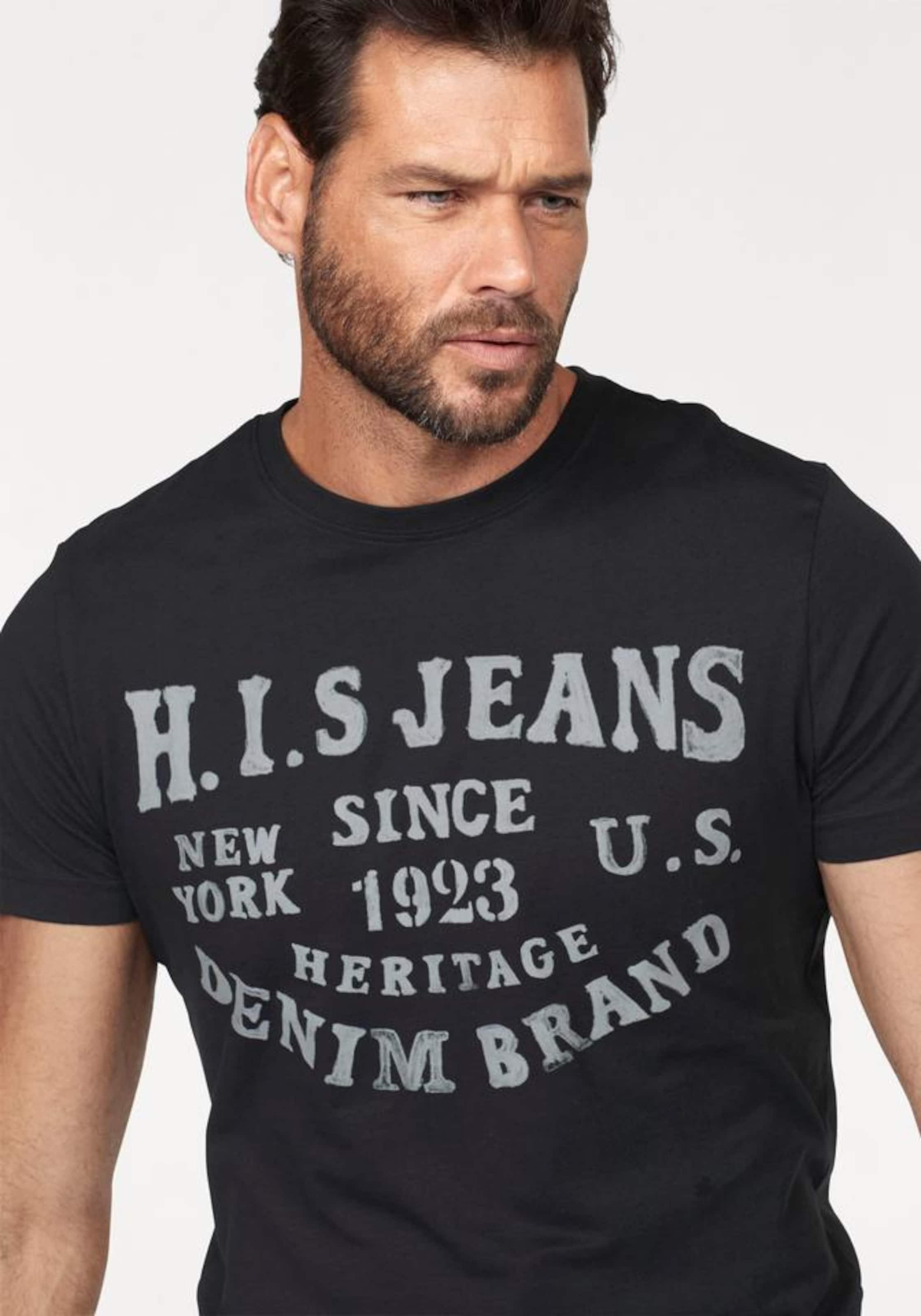 H Shirt I Print I H S 2 S tlg Packung axwafq4