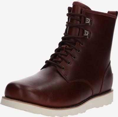 UGG Stiefel 'HANNEN TL' in braun, Produktansicht