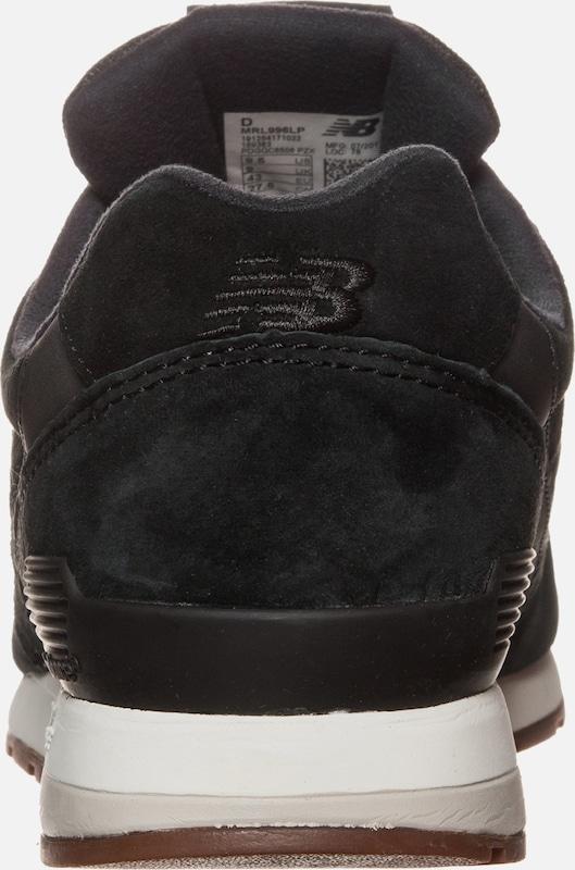new balance Sneaker 'MRL996-LP-D'