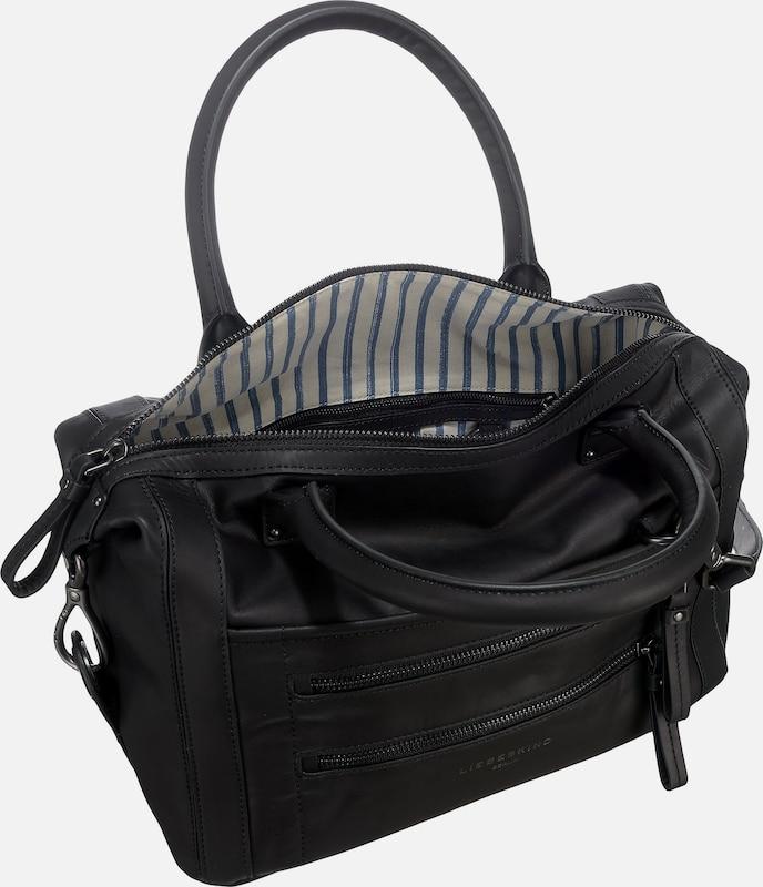 Liebeskind Berlin Loni Gromme Handtasche
